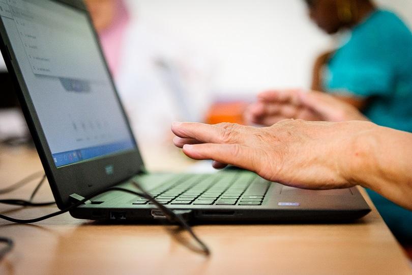 Le numérique comme levier pour la transition écologique
