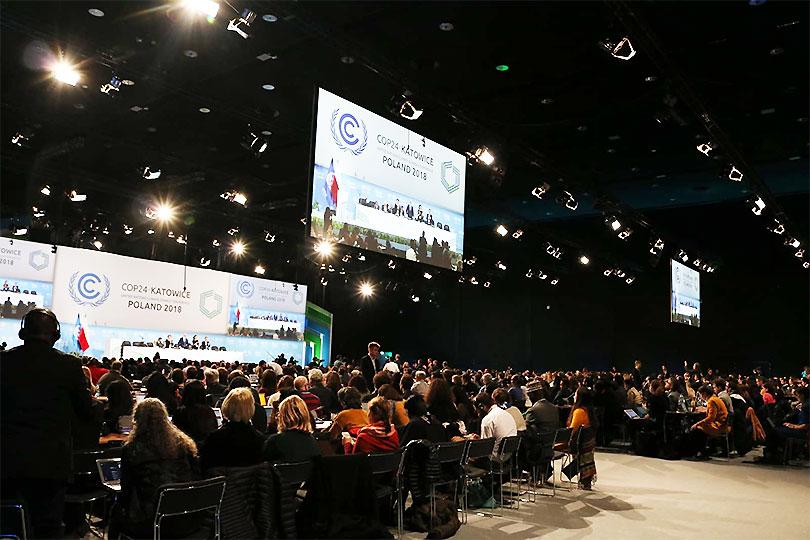 La France salue l adoption des règles d application de l Accord de Paris 1a69261f7d5
