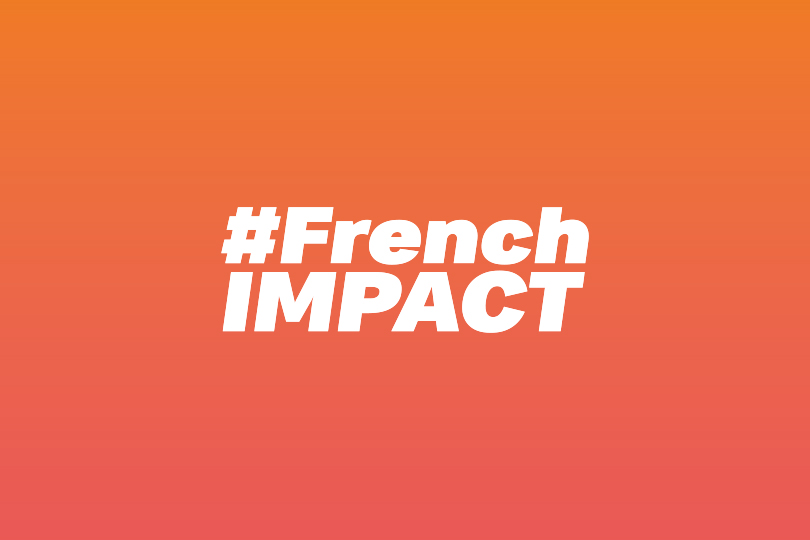 the impact of the french and 1 structural reforms in france: impact on growth and options for the future key  findings france is one of the world's five leading economies,.