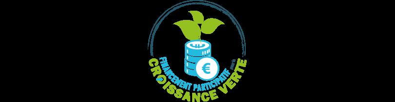 Label du financement participatif de la croissance verte