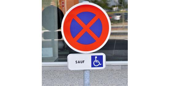 handicapés datant gratuitement Nouvelle-Zélande datant mobile