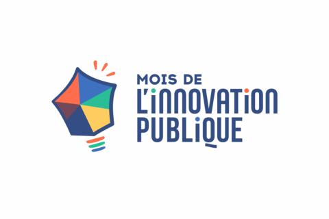 Mois de l'innovation 2020